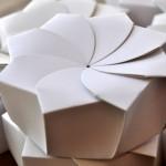 Origami Food Box (1)