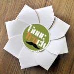 Origami Food Box (4)