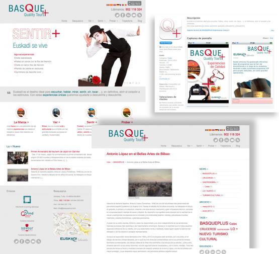TRABAJOS 3D3 WEB BASQUE+
