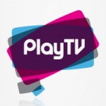logo PlayTV