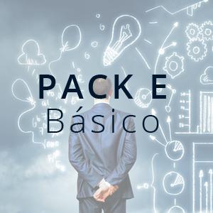 PACK-E-BASICO
