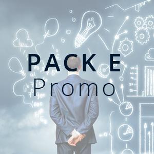 PACK-E-PROMO