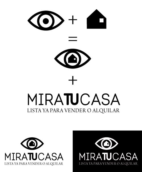MIRATUCASA-DESARROLLO-MARCA