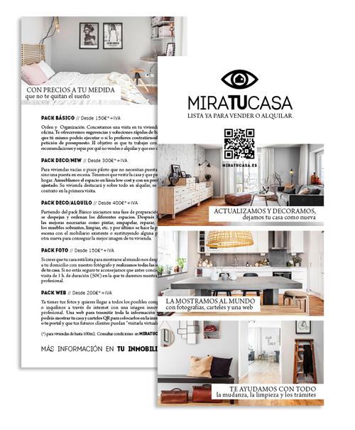 MIRATUCASA-SOPORTES-PROMOCIONALES