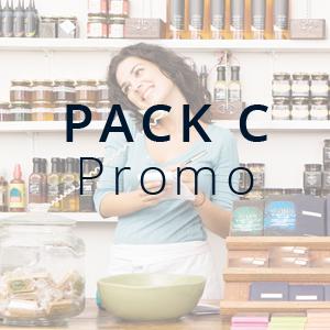 PACKS-C-PROMO