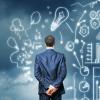PACKS-E para emprendedores y empresas