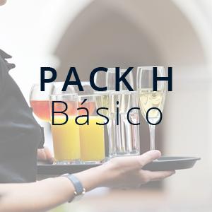 PACKS-H-BASICO