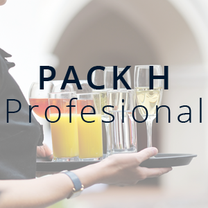 PACKS-H-PROFESIONAL