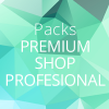 PACKS-PREMIUM-AL-DETALLE-