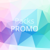 PACKS-PROMO-AL-DETALLE