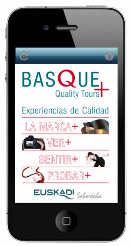 TRABAJOS-3D3-BASQUE-PLUS-APP-1