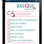 TRABAJOS-3D3-BASQUE-PLUS-APP-2