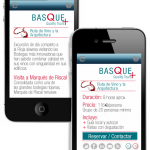 TRABAJOS-3D3-BASQUE-PLUS-APP-3