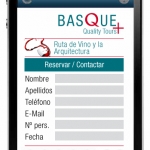 TRABAJOS-3D3-BASQUE-PLUS-APP-4