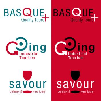 Nuevas marcas para nuevos retos turísticos