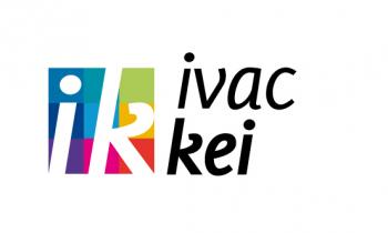 IVAC-KEI, nueva identidad corporativa