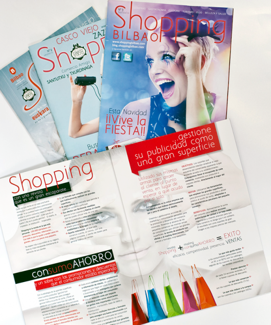 TRABAJOS-3D3-REVISTA-SHOPPING