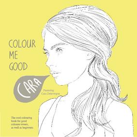 pintar-y-colorea-adulto-4