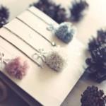 postal navidad diy