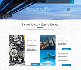 RABAJOS-3D3-VALBRUNA-WEB