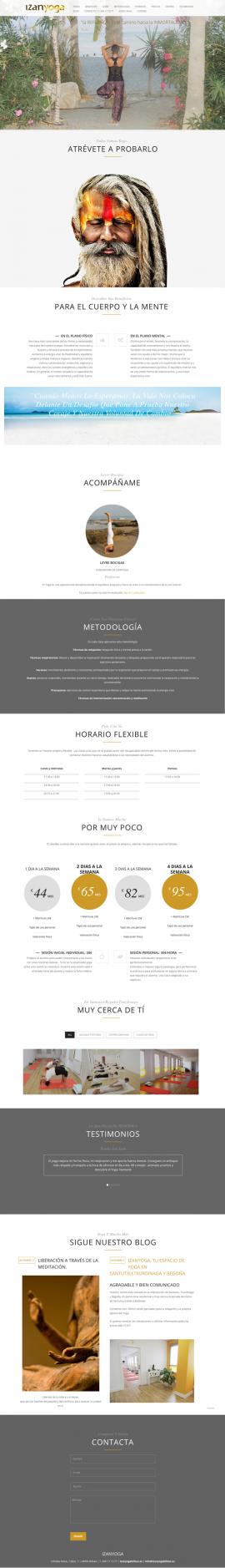RABAJOS-3D3-WEB-PREMIUM-IZANYOGA
