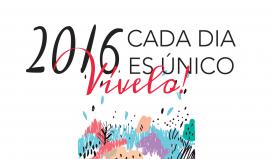 CALENDARIO-3D3-2016