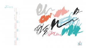 CALENDARIO-3D3-JUNIO